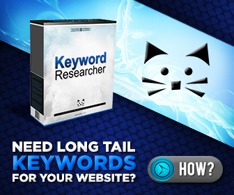 Keyword Researcher Software